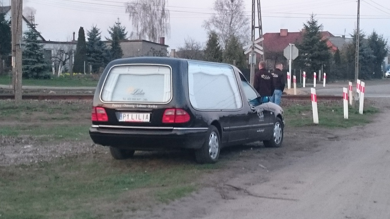 mojeWronki.pl