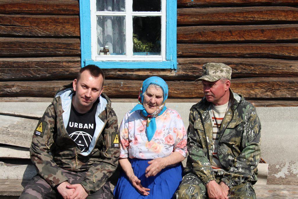 cien_czarnobyla (3)