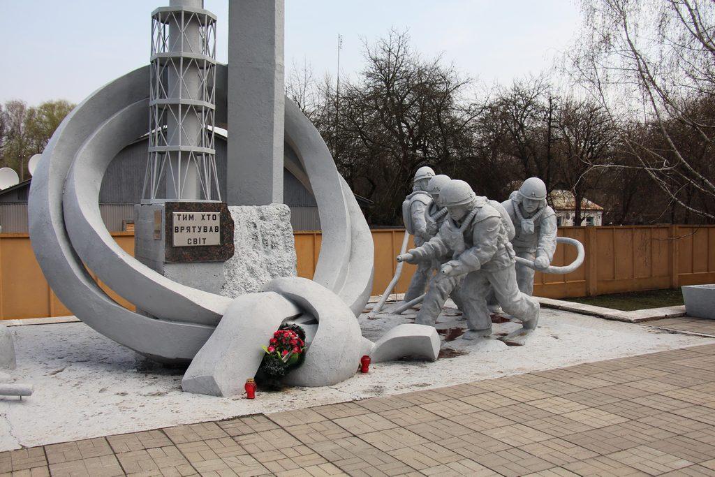 cien_czarnobyla (9)