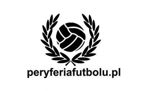 PeryferiaFutbolu.pl