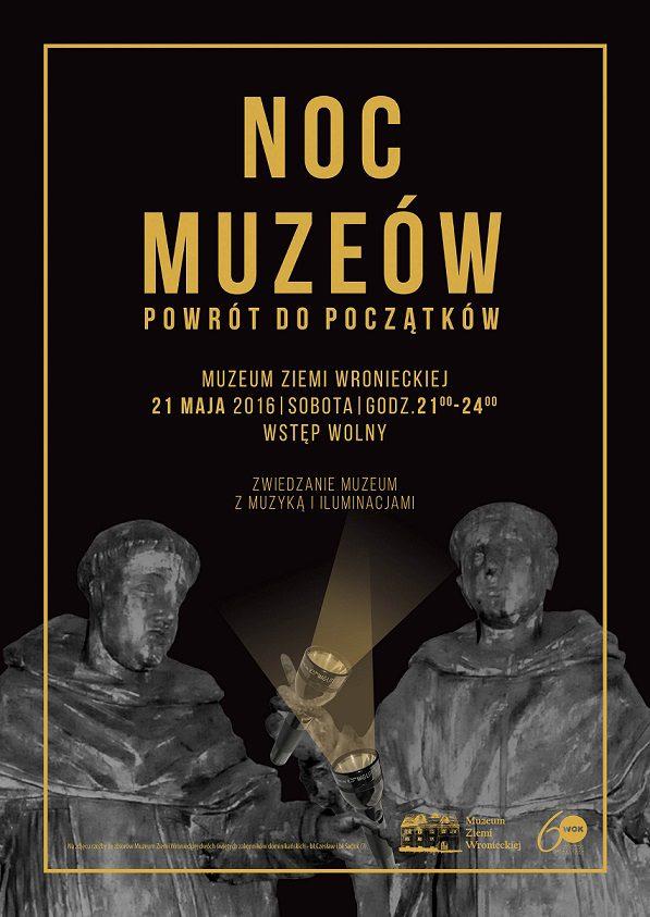 29_04_16_Noc Muzeów 2016_plakat