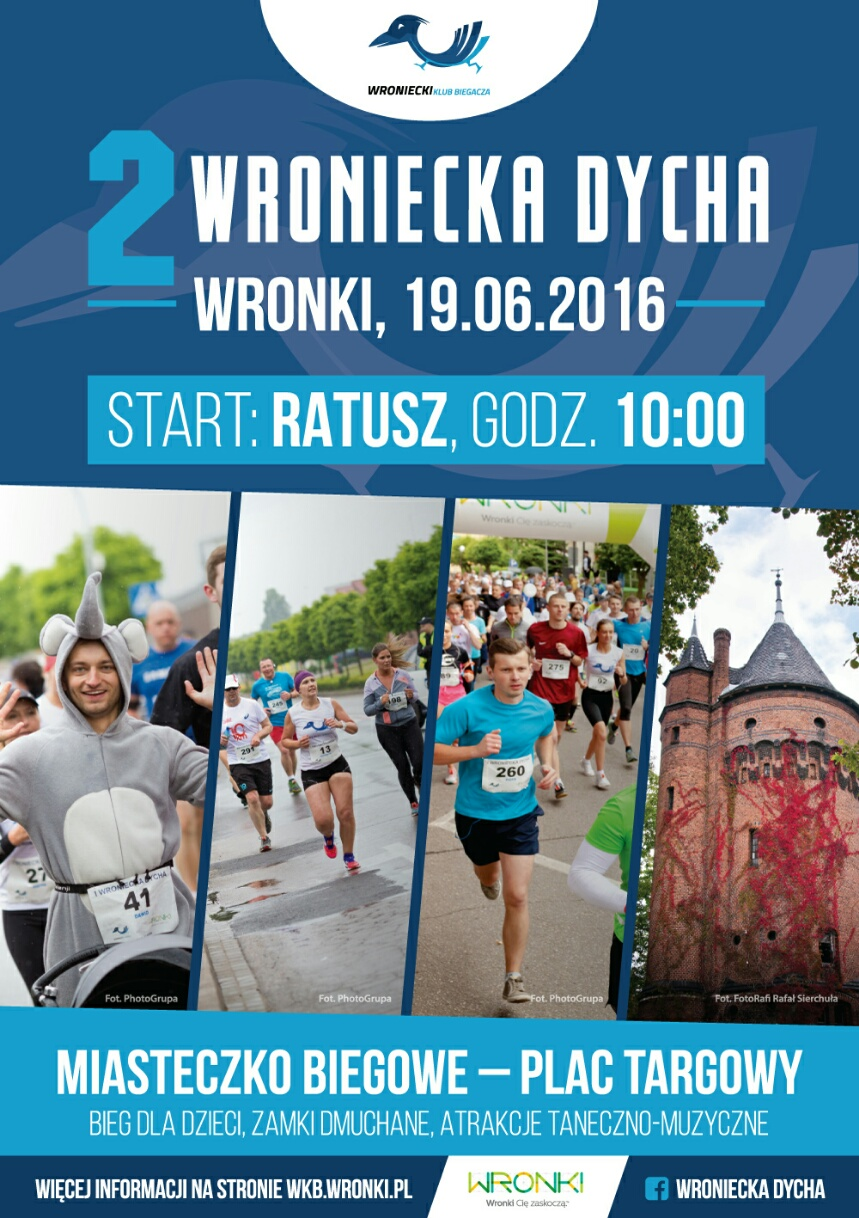 2wd-ulotka_20160530133208736