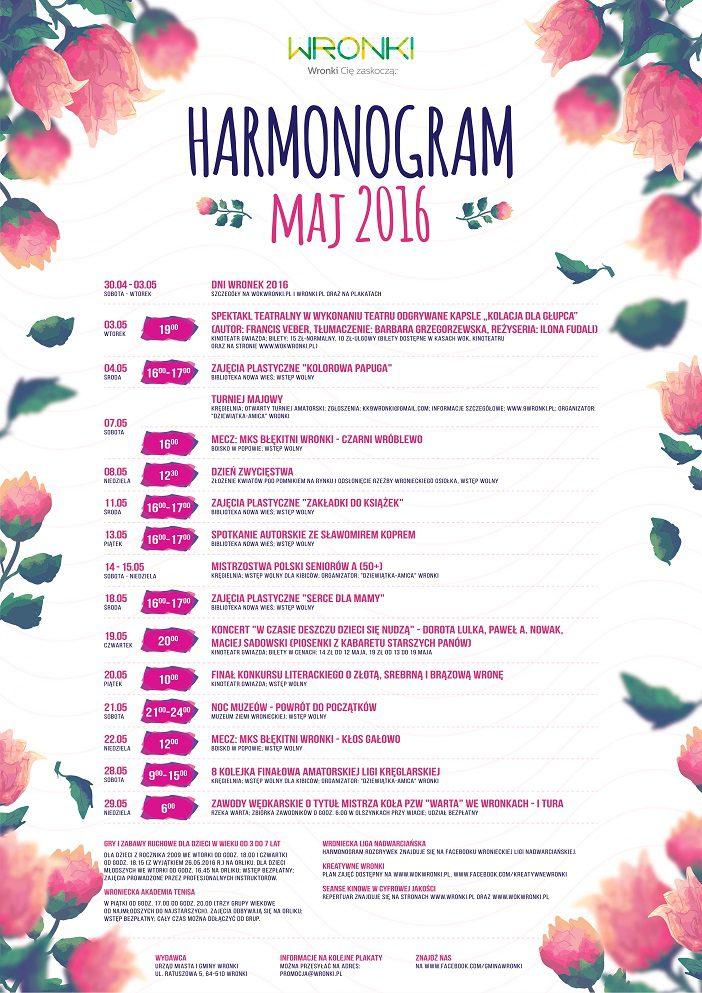 harmonogram maj - jpg