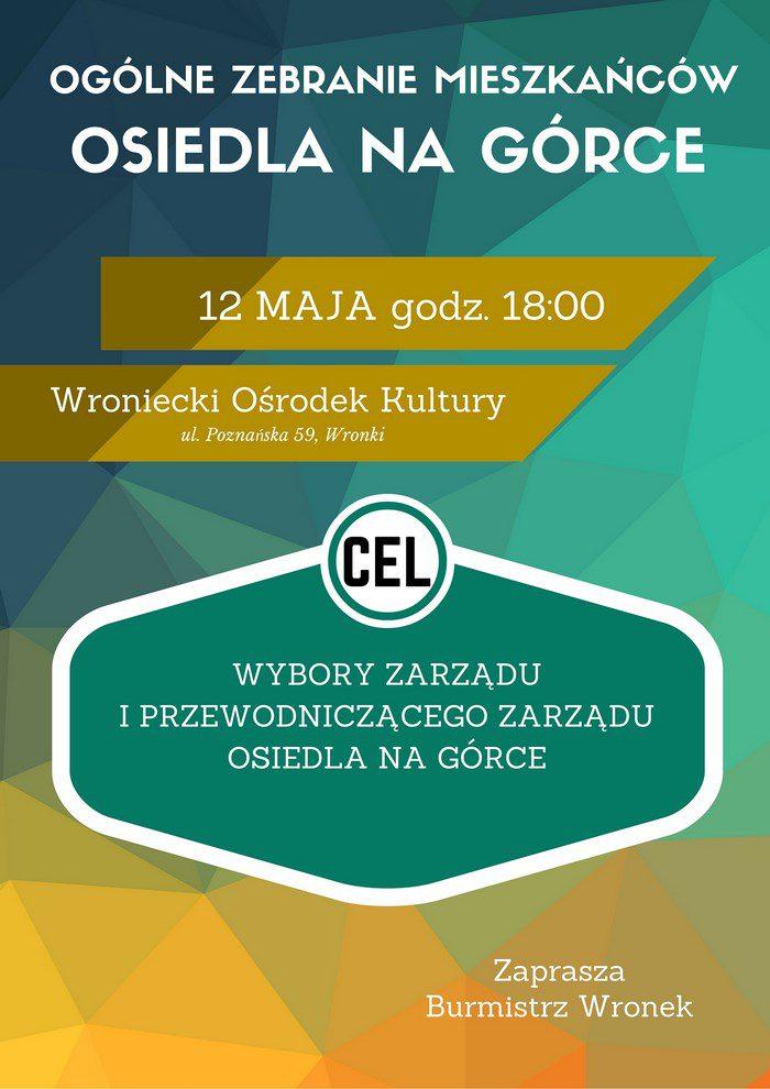 osiedle_gorka-plakat