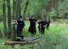 9:30, strażnica OSP Lubowo, rozpoczyna się rywalizacja Młodzieżowych Drużyn Pożarniczych z powiatu szamotulskiego. Wszystkie drużyny pozytywnie nastawione i gotowe do pierwszej konkurencji – na początek musztra. MDP rozpoczęły od konkurencji, w której liczy się szybkie i sprawne reagowanie na komendy dowódcy. Następnie wszyscy przeprawili się promem na drugi brzeg Warty, do Chojna, co dla niektórych […]