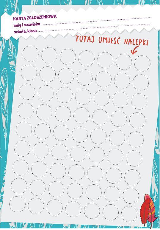 Konkurs_karta