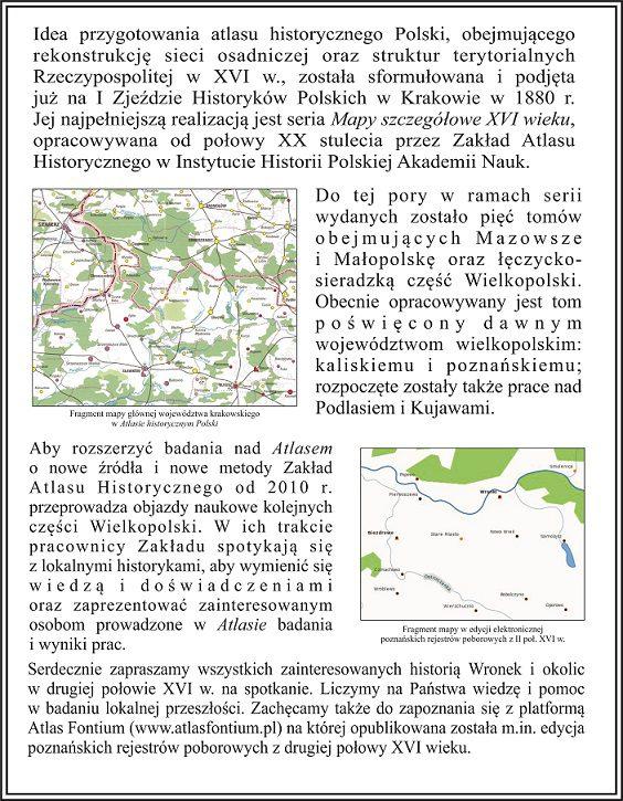 Wronki_plakat2_strona_2