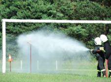 Już w tę niedziele sportowo-pożarnicze szaleństwo w Dusznikach. W niedzielę 24 września, na boisku sportowym w Dusznikach, o godzinie 15:00 odbędą się zawody sportowo-pożarnicze, w których bierze udział 8 drużyn OSP oraz 5 drużyn MDP. Serdecznie zapraszamy wszystkich zwolenników sportowych zmagań Strażaków. Naszą gminę będą reprezentować OSP Jasionna, OSP Kłodzisko, MDP Wartosław i MDP Wronki. […]