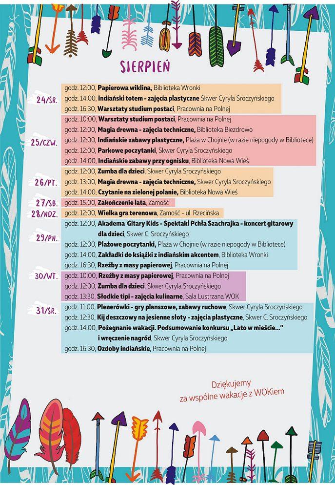 sierpień program 3