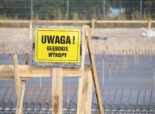 W piątek 16 września, poinformowano Gminę Wronki o fakcie podpisania umowy z firmą Budimex S.A na budowę obwodnicy Wronek, na kwotę 49 milionów złotych. Przewidywany czas realizacji to 2017-2019. Nakład gospodarczy jest przyznany ze środków Unii Europejskiej na kwotę 49 milionów złotych. Budowa obwodnicy niewątpliwie zwiększy konkurencyjność gospodarczą i atrakcyjność województwa wielkopolskiego. Obwodnica będzie miała […]