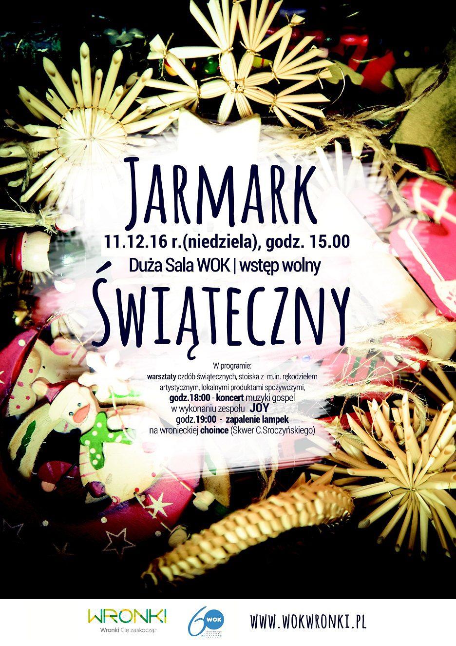 11_12_16_jarmark_swiateczny_plakat2