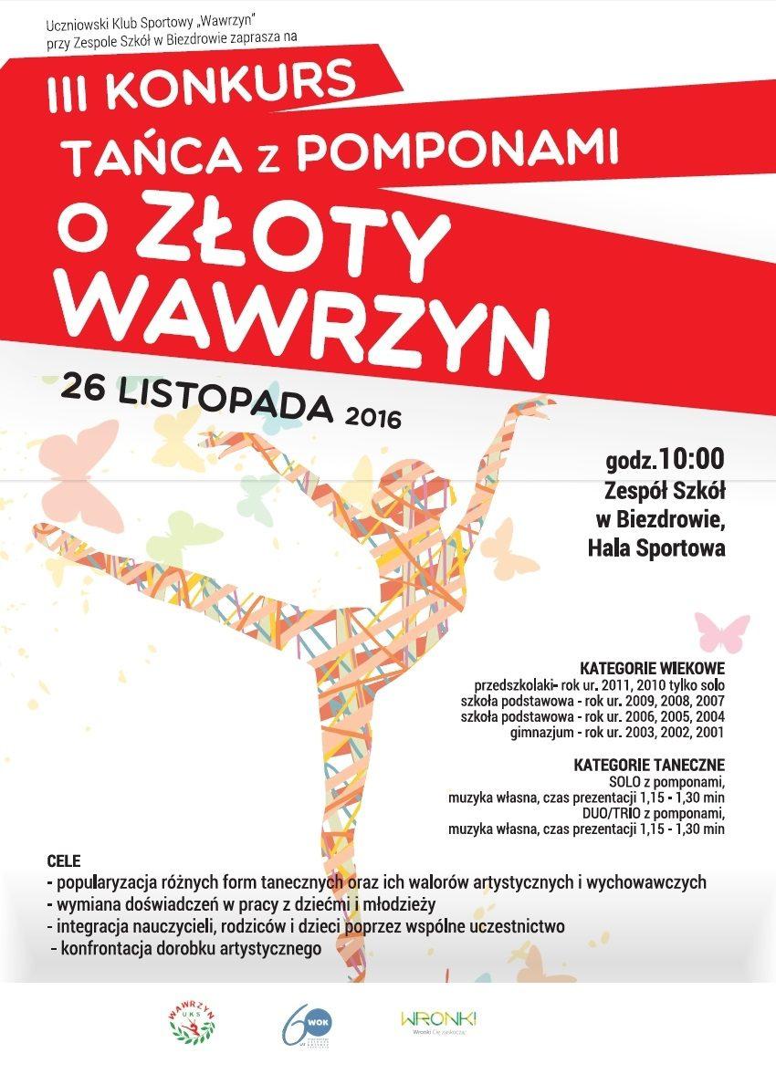 konkurs-tanca-zloty-wawrzyn