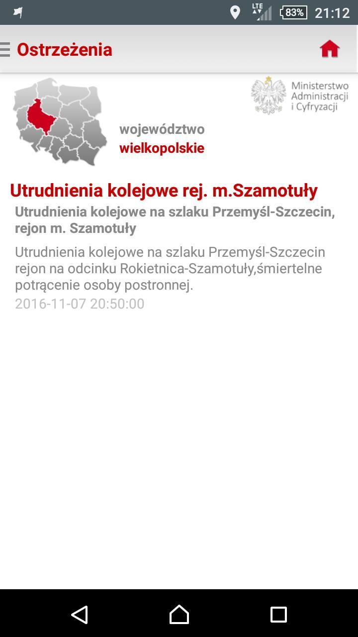 potracenie_pociag_szamotuly