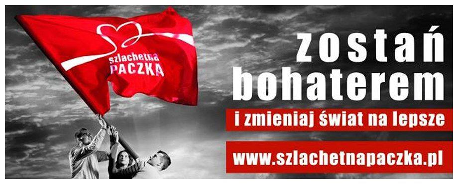 szlachetna_paczkaaa
