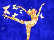 26 listopada o 10:00 na Hali w Biezdrowie, będzie czekał na nas III konkurs tańca z pomponami, na który zaprasza Uczniowski Klub Sportowy Wawrzyn przy Zespole Szkół w Biezdrowie.