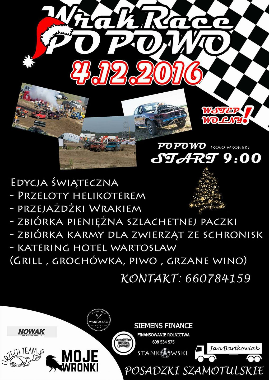 wrak_race_popowo