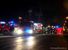 Wczoraj pisaliśmy o tragicznym wypadku, do którego doszło na ulicy Mickiewicza. Z powodu braku świadków policja miała problemy z ustaleniem okoliczności zdarzenia. Prawdopodobnie w znalezieniu sprawcy pomógł monitoring z pobliskiego przedsiębiorstwa. Kierowca ciężarówki został wczoraj zatrzymany. Czytaj także: Tragedia na ulicy Mickiewicza – policja poszukuje świadków Policyjne ustalenia wskazują, że mieszkanka Wronek znajdowała się na […]