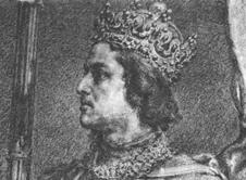 Dziś mija 721. rocznica śmierci Przemysła II, prawdopodobnego założyciela Wronek, księcia poznańskiego, wielkopolskiego, krakowskiego, króla Polski. Król Przemysł II ufundował w 1279 roku budowę klasztoru dominikańskiego we Wronkach. Wtedy to Wronki pierwszy raz pojawiły się na kartach historii. Król został zamordowany 8 lutego 1296 roku pod Rogoźnem, po nieudanym porwaniu przez margrabiów brandenburskich wspieranych przez […]