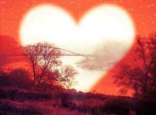 Święty Walenty już niedługo obchodzi swoje święto, święto zakochanych, które w Polsce zaczęliśmy obchodzić od 14 lutego 2002 r. Co oznacza już całkiem długą tradycję związaną z tym dniem. Tego roku Walentynki obchodzimy we wtorek, ale już od piątku można poczuć magię tego święta we Wronkach i okolicy. Już w piątek Kinoteatr wprowadził nas w […]