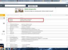 """Od niedawna na skrzynki mailowe Polaków napływa kolejna fala spamu, która, jeśli użytkownik kliknie w podany link, jest w stanie odebrać mu 68 zł. Oszuści zaczęli podszywać się pod administratorów znanego komunikatora, jakim jest Facebook. Wysyłają na skrzynkę mailową wiadomość od rzekomego Facebooka, gdzie w treści znajdziemy link do informacji """"Kto usunął Cię z grona […]"""