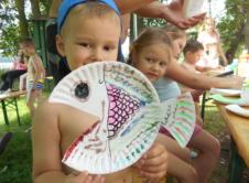 """W minioną sobotę 22 lipca odbył się w Chojnie piknik rodzinny """"Pioch na plaży"""". W sobotę 22 lipca, w Chojnie zorganizowany został piknik rodzinny """"Pioch na plaży"""", z inicjatywy mieszkańców, letników i przedsiębiorców z Chojna. Podczas pikniku odbywały się zajęcia i pokazy zarówno dla dzieci jak i dla dorosłych, nie zabrakło również gier oraz konkursów […]"""