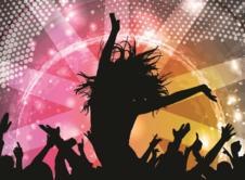 """Kolejna edycja Gorączki Letniej Nocy 2017! Tym razem będzie naprawdę gorąco. Nie może Was zabraknąć 11 sierpnia w Olszynkach. Na wronieckiej scenie wystąpią: Mitch b2b Milosh, Blaise R, Nuyorica b2b Kacper Kapłon, Cat, Neevald. Gwiazdą wieczoru będzieC-BOOL, który w tym roku ze swoim hitem """"Magic Symphony"""" zdobył nagrodęEska Music Awards 2017! 21:00 – NEEVALD 22:30 […]"""