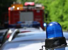 Trwa długi weekend sierpniowy. Właśnie dlatego – ku przestrodze – Policja opublikowała film, dotyczący bezpieczeństwa na drogach powiatu szamotulskiego. Z analizy danych statystycznych wynika, iż od początku roku do końca lipca na terenie powiatu szamotulskiego doszło w sumie do 597 zdarzeń drogowcyh. Większość z tych zdarzeń to kolizje drogowe (571). Odnotowaliśmy również niebezpieczne wypadki (26), […]
