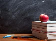 Dwa miesiące wakacji dobiegły końca, a co za tym idzie, wielkimi krokami zbliża się rozpoczęcie nowego roku szkolnego. Długo oczekiwany przez wszystkich uczniów rok szkolny, rozpocznie się już jutro 3 września. W naszej gminie znajduje się 6 szkół podstawowych oraz 2 szkoły średnie, w każdej z tych instytucji rok szkolny rozpocznie się o innej godzinie. […]