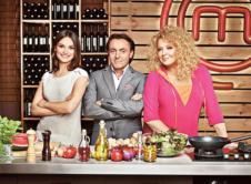 Najlepsi kucharze amatorzy w Polsce już po raz trzeci gotują na urządzeniach kuchennych Amica. Jest to możliwe dzięki kolejnej odsłonie współpracy z bijącym rekordy popularności programem kulinarnym – MasterChef. W trakcie szóstej edycji show, widzowie będą oglądać zmagania uczestników gotujących przy pomocy najwyższej klasy urządzeń kuchennych polskiego producenta. Podobnie jak w ubiegłym roku, sprzęty Amica […]