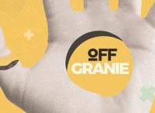 W sobotni wieczór 16 września Karczma Bracka zamyka sezon letniego cyklu OFF Granie. To był znakomity czas, w którym wspólnie bawiliśmy się przy dźwiękach, serwowanych przez nas samych i zaproszonych gości. Na razie żegnamy wspólnie wakacyjny czas ostatnią w tym roku imprezą w Wigwamie. Nie zabraknie dobrej elektronicznej muzyki i mamy nadzieję Was wszystkich, którzy […]