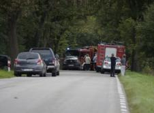 Jedna osoba zginęła, a trzy zostały ranne w wypadku drogowym do jakiego doszło w Bielejewie. 17-latek poniósł śmierć w wypadku na drodze wojewódzkiej nr 116 między Bielejewem a Bininem. Ranni zostali jego koledzy i koleżanka. Według naszych informacji trójka podróżujących była niepełnoletnia, tylko kierowca, mieszkaniec gminy Ostroróg był osobą dorosłą. Dwoje uczestników zdarzenia trafiło do […]
