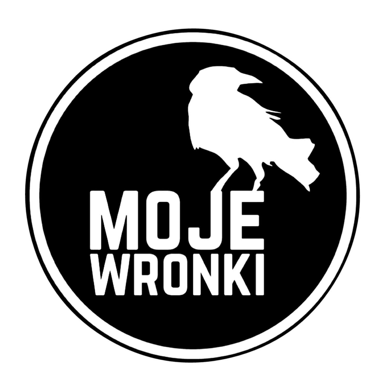 » Magdalena StefaniakWiadomości, wydarzenia, zdarzenia, wypadki, sport, kultura, kino, polityka, apteki, prasa – wszystko co chcesz wiedzieć z gminy Wronki.