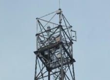 Wieże ze zdalnie sterowanymi kamerami Full HD? Dobiegła końca modernizacja systemu wykrywania pożarów w lasach w Nadleśnictwie Wronki. Od listopada ubiegłego roku do teraz trwała modernizacja systemu wykrywania pożarów w lasach Nadleśnictwa Wronki, w leśnictwie Smolnica, starą wieżę z pomieszczeniem dla obserwatora zamieniono na zdalnie sterowaną kamerę Full HD. W leśnictwie Chojno, w pobliżu Tomaszewa […]