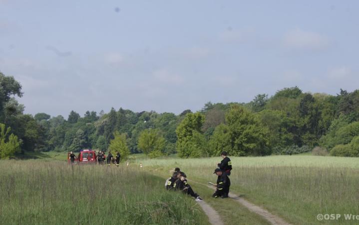 Młodzieżowe Drużyny Pożarnicze rywalizowały w corocznym rajdzie powiatowym, pokonali ponad 8 km, wykonując zadania, w których liczyła się szybkość, sprawność fizyczna i wiedza. Rywalizacja przebiegała na terenie gminy Obrzycko, młodzi strażacy musieli wykazać się wiedzą z zakresu pierwszej pomocy oraz pożarnictwa, a także udowodnić swoją sprawność fizyczną i szybkość działania. Gmina Obrzycko wspaniale ugościła wszystkich […]