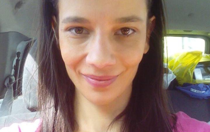 Zwracamy się do Was z prośbą o pomoc dla Agnieszki. Od sześciu lat walczy z wieloma pojawiającymi się objawami, jednak skończyły się jej środki na walkę o zdrowie i normalne funkcjonowanie. Teraz prosi Was o pomoc. Cześć WSZYSTKIM! Nazywam się Agnieszka Sówka, w tym roku kończę 29 lat. Pochodzę z Czarnkowa, ale obecnie mieszkam we […]