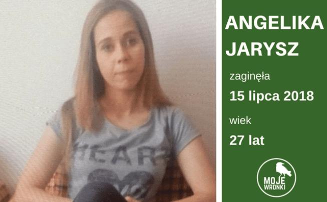 Zaginęła mieszkanka Wronek – ZNALEZIONA!!! JEST WSZPITALU!!!