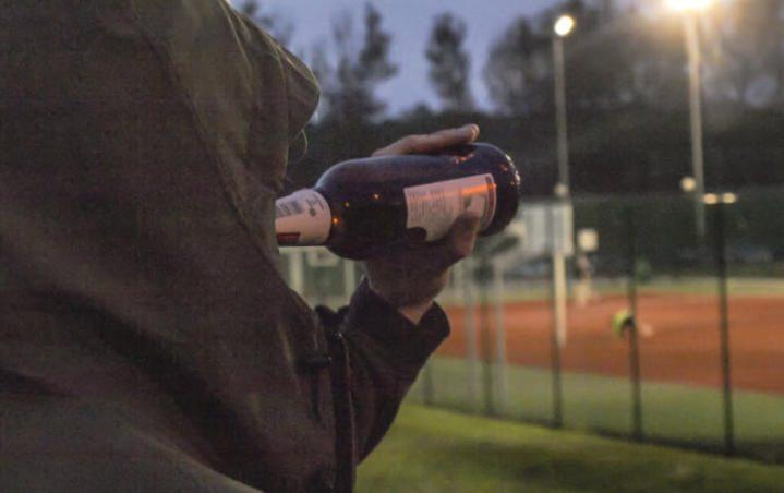 Podczas 50 sesji Rady Miasta i Gminy Wronki radni uchwalili między innymi zakaz sprzedaży alkoholu na terenie Wronek po godzinie 23. Weszła w życie podjęta w czerwcu uchwała ograniczająca zakaz sprzedaży alkoholu na terenie gminy Wronki między godzinami 23 a 5. O wprowadzenie zakazu zawnioskowała Gminna Komisja Rozwiązywania Problemów Alkoholowych. Podjęcie uchwały poprzedziły konsultacje społeczne […]