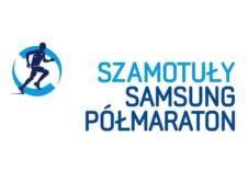 Z powodu VIII Samsung Półmaratonu, który odbędzie się w niedzielę 7 października w Szamotułach, dojdzie do czasowej zmiany organizacji ruchu. Trasa będzie oznaczona, a służby oraz wolontariusze będą informować kierowców o zmianach i o możliwych objazdach. Impreza rozpocznie się po godzinie 9., start głównego biegu zaplanowano na godzinę 11., a zakończenie imprezy przewidziano na 15. […]