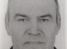 Policja szuka 49-letniego mężczyzny podejrzewanego o zabójstwo 14-latka. Poszukiwany mógł zbiec do naszego regionu. Dziś w Gogolewie w powiecie gostyńskim doszło do zabójstwa 14-letniego chłopca. Głównym podejrzanym o morderstwo jest 49-letni Zbigniew Ptaszyński. Policja prowadzi obławę i szuka podejrzanego. Za udzielenie informacji dotyczących jego aktualnego pobytu, policja wyznaczyła nagrodę. Mężczyzna może poruszać się granatowym seatem […]