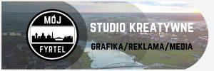 Mój Fyrtel - studio kreatywne