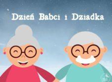Zastanawiacie się, co zrobić z okazji Dnia Babci i Dziadka? Niezależnie od tego, czy jesteście najwspanialszą Babcią na świecie czy najukochańszym Dziadkiem, czy też wdzięczną za wszystko wnuczką lub sprawiającym problemy wnuczkiem, warto te dni spędzić w gronie rodzinnym. A co dzieje się w tym czasie w gminie Wronki? niedziela – 20 stycznia 13:00 Koncert […]