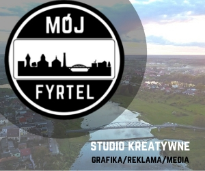 Moje Wronki - Mój Fyrtel - studio kreatywne
